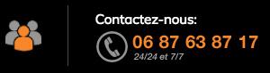 contactez-nous-b-line